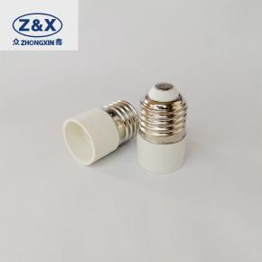 E27-E14 Convertor lamp holder