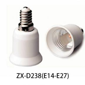 E14-E27 Convertor lamp holder